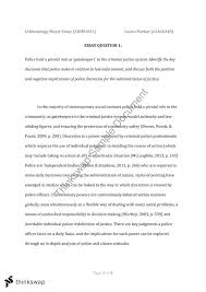 professional research paper ghostwriters services for college type essay translation service cheap essay papers english afrikaans translation and examples essay comparative literature research papers