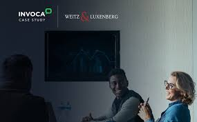Weitz Luxenberg How A Leading Law Firm Uses Invoca To Get Full Visibility Of The