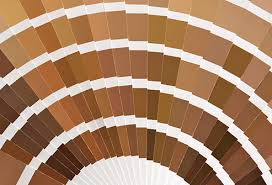 Stool Color Chart Adults Poop Appearance What Stool Shape Size Smell Can Tell You