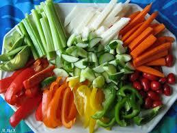 Image result for cut vegetables