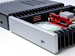 best small form pc 30 best small form factor images on pinterest computer hardware