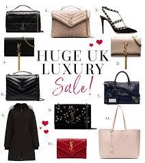Huge Designer Sale Huge Uk Designer Sale Chase Amie