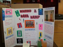 Lava Lamp Science Fair Project Interesting Kohler Toilet Lava Lamp Lava Lamp Science Fair Project Data