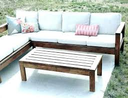 wood patio furniture chair plans wooden set unusual outdoor rocking paint or stain uk