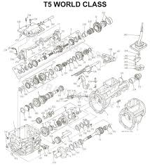 5 0 t5 wiring diagram wiring auto engine wiring diagrams 1990 Mustang T5 Transmission Wiring Diagram 5 0 t5 wiring diagram wiring auto engine wiring diagrams T5 Transmission Parts
