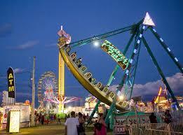 Slideshow The Best Of The Elkhart County 4 H Fair Photos
