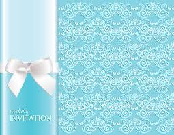 wedding invitation background free vector download (44,296 free Wedding Invitation Blue And Green wedding invitation background wedding invitation blue green motif