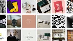 Johnson Banks Design Ltd 9 Agencies To Follow On Instagram Creative Bloq