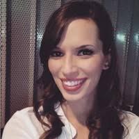 Christina McGill - Lead Engineer - CHC Consulting, LLC   LinkedIn