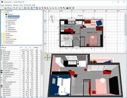 Sweet Home 3D Portable 6.4.2 - Download - COMPUTER BILD