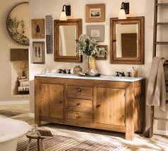 marvelous pottery barn bathroom vanities design that will make you feel fortunate for small home decor awesome pottery barn bathroom vanity decor