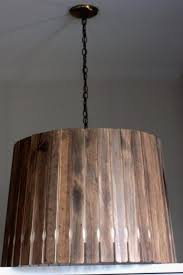 Mooie Lamp Om Zelf Te Maken Foto Geplaatst Door Jokevandereijk Op
