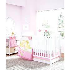 baby crib bedding sets uk bedding sets baby girl princess crib bedding sets  bedding full size . baby crib ...