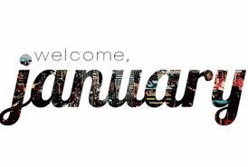 hello january 2015. Contemporary 2015 Hello January 2015 On 2015