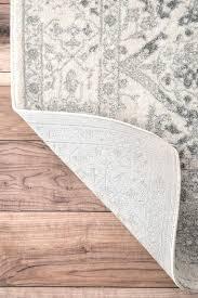ivory rug ivory gray area rug ivory area rug 6 9