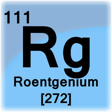 How Are Elements Named?