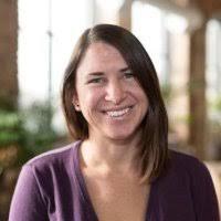 Cassandra Shapiro's email & phone | Banner Health's Director of ...