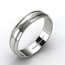 order wedding rings online. once order wedding rings online