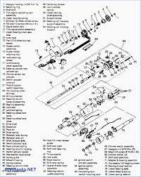 1965 ford mustang frame diagram