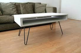 pallet furniture for sale. Pallet Furniture For Sale
