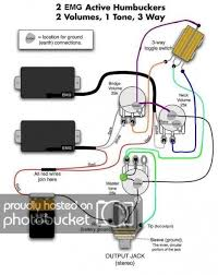 guitar wire diagram for wii wiring diagram basic
