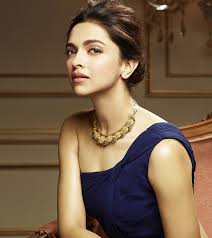 natural makeup tips for over 50 lovely top 10 deepika padukone without makeup 8 is surprising