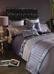 mauve bedding set elegant kylie octavia bedding glam corner 1 of mauve bedding set best
