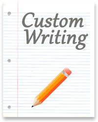 custom writing essay writing custom writing blog  custom writing