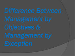 A management buyout (mbo) is a type of acquisition where the management of the company acquires the ownership of the business by increasing their equity stake or by purchasing assets and liabilities with the objective of leveraging their expertise to grow the company and drive it forward using own. Meaning Of Mbo Management By Objectives Is A Comprehensive Managerial System That Integrates Many Key Managerial Activities In A Systematic Manner And Ppt Download