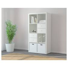 ikea white furniture. Wonderful White Cube Shelves Walmart Ikea Kallax Shelving Unit Creative Shelf: Full Size Furniture