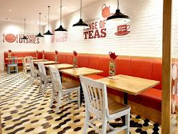 andy thornton lighting. morrisons crawley andy thornton restaurant furniture portfolio lighting