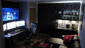 bedroom design games. Delighful Games Cheap Bedroom Design Home Inspiration Simple A With  Decorating Games Intended Bedroom Design Games M