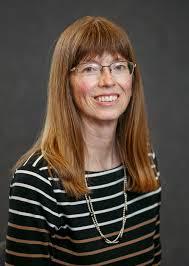 Patricia Smith | University of Michigan-Dearborn