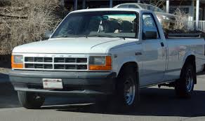 Dodge Dakota - Wikiwand