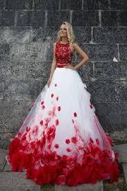170 <b>Best</b> long <b>skirt</b> and <b>top</b> images in <b>2019</b> | Indian dresses, Long ...