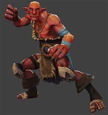 troll warlord sets dota 2 and e sports geeks dota 2 and e sports