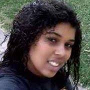 Tanesha Harper (daja24) - Profile   Pinterest