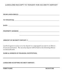 Down Payment Receipt Form Template From Car Deposit Sample Free