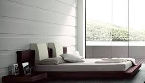drawer king oak plans timber white reddit black diy grey designs grand modern nightstand platform design