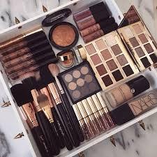 complete makeup kits professional. i enjoy my life: nail,makeup complete makeup kits professional r