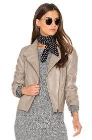 bb dakota jack by bb dakota feeny jacket dark elm women bb dakota faux fur