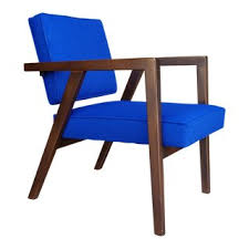 knoll chairs vintage. Delighful Chairs Vintage 1950u0027s Franco Albini 48 Armchair For Knoll To Chairs G