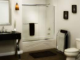 diy how to remodel bathroom
