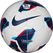 ball nike. nike maxim football ball c