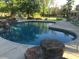 Image Dc Metro Premier Pools Spas How Owning Salt Water Pool Benefits You Premier Pools Spas