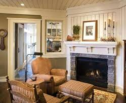 gas fireplace with mantle for wood fireplace mantel surrounds rustic to country casual gas fireplace mantels