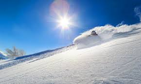 Image result for SKIING AT SIPAPU