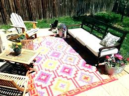 full size of patio indoor outdoor rugs target collection carpet contemporary area decorating magnificent rug new