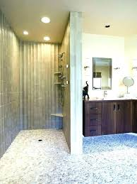 walk in showers with seats modern shower seat images of design ideas bathroom small