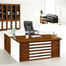 Small Office Table Small Round Office Table Small Round Office Table